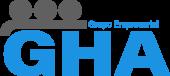 Grupo GHA