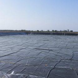 Fallas en la instalación de geomembranas: ¿cuáles son más comunes?