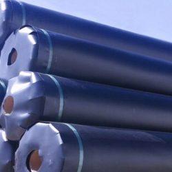 ¿Qué es un geotextil y para qué se usa?